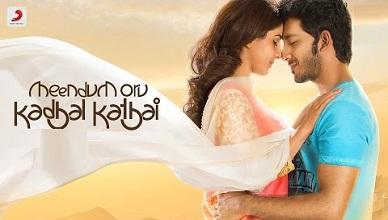 Meendum Oru Kadhal Kadhai Movie Online