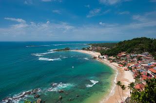 Concurso TCM - Bahia 2018 - Blog Ciclos de Estudo