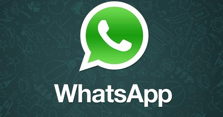 How to hide Whatsapp Videos, Images and Audio files form your phone gallery? - Magazine cover
