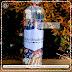 TERLARIS!!! +62 813-2666-1515 | Souvenir Wisuda