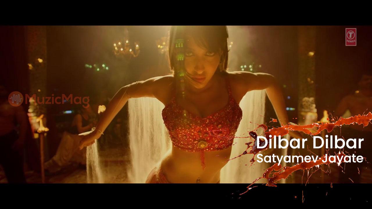 dilbar dilbar mp3 song download djjohal