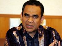 Hak Angket KPK Diketok Fahri Hamzah, Gerindra: Gegabah!