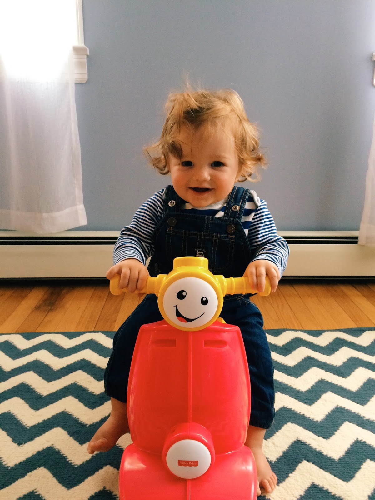 Friday Favorites Top 10 First Birthday Gifts The Chirping Moms