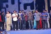 Khaidi No 150 Pre Release Event-thumbnail-7