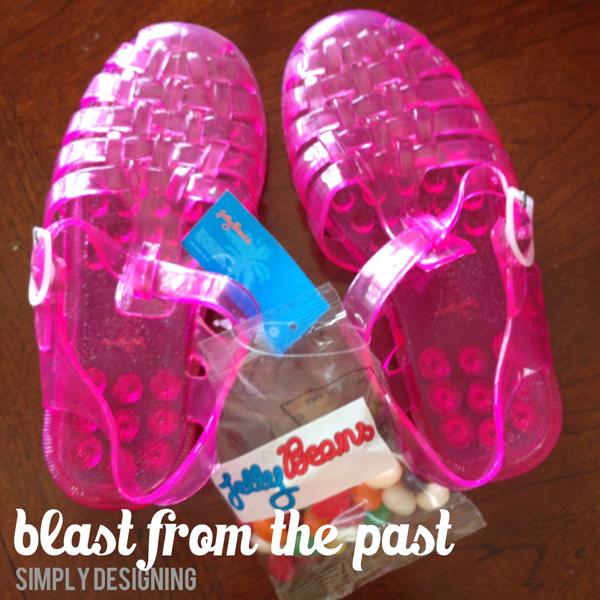jelly+sandal+03 Jelly's are Back! #jellysareback #jbeans #pmedia #spon 15