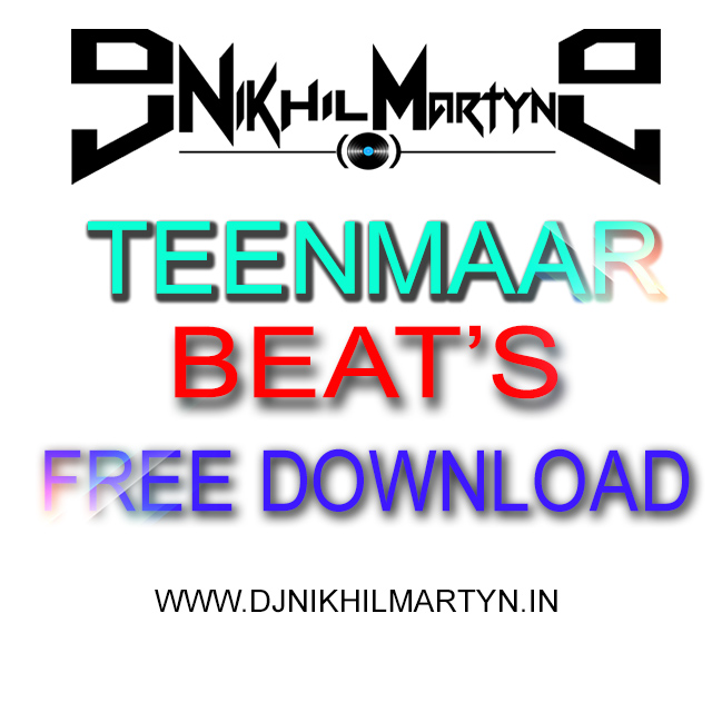 Teenmaar Beats | Free Download