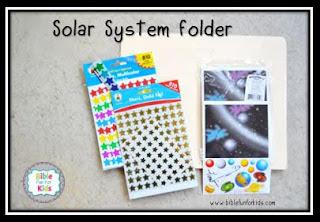 https://www.biblefunforkids.com/2018/12/god-made-solar-system.html