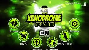 http://gionogames.blogspot.com/2016/10/game-android-ben-10-xenodrome-plus.html
