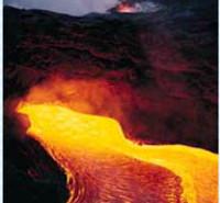 http://www.ceip-diputacio.com/MITJA%20I%20SUPERIOR/medi/bloc6/energia/swf%20energia/geotermica%5B1%5D.swf