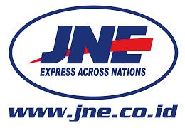 Daftar Alamat Dan Nomor Telepon Kantor JNE di Samarinda