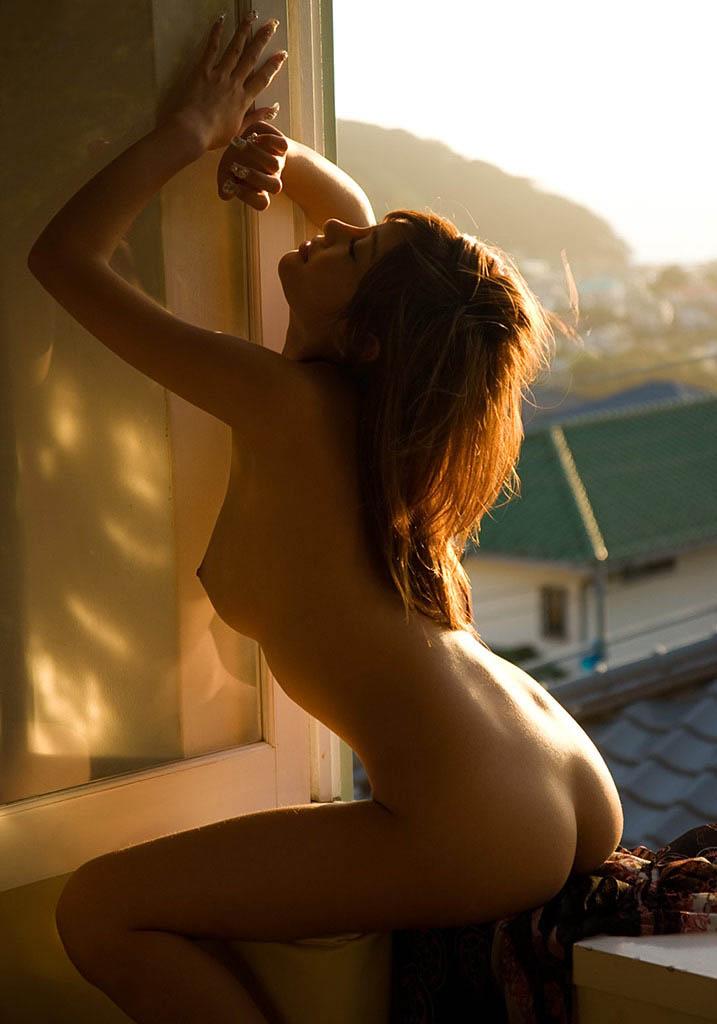 kirara asuka sexy naked pics