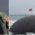 Duterte Lashed Out At US: Don't Stop Us From Buying Russian Submarines