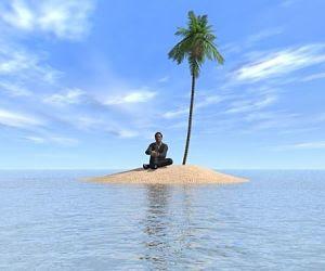 soledad, escritor, autoedición, autopublicación