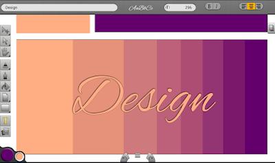 infinity-design-aplikasi pembuat desain logo android terbaik