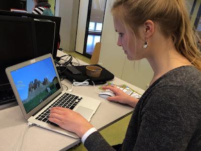 minecraft knutselen met papier - Google zoeken | …
