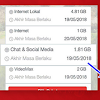 Bug Kuota Chat Dan Social Media Telkomsel Anonytun Terbaru 2018