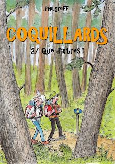 https://www.thebookedition.com/fr/coquillards-2-que-d-arbres--p-362682.html