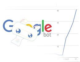 Cara Percepat Google Index dengan Peta situs Pada Blog Cara Percepat Google Index dengan Peta situs Pada Blog