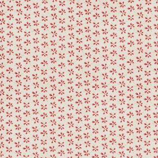 Fondos con Flores del Clipart Tierna Navidad.