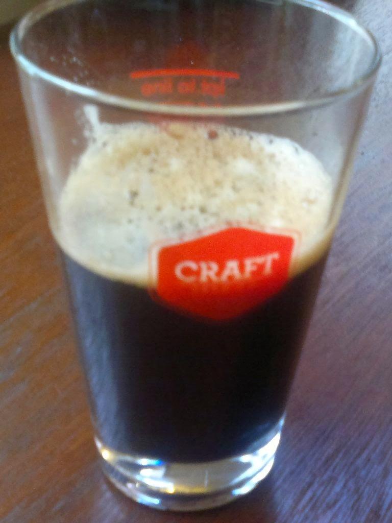 Islington Craft Beer Company