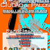 El mini masculino A jugará el I Trofeo de pretemporada Ciudad de Palos
