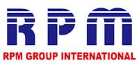 Lowongan Pekerjaan di CV. RPM International Surabaya Februari 2019