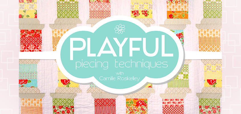 http://www.shareasale.com/r.cfm?b=440234&u=817821&m=29190&afftrack=&urllink=http://www.craftsy.com/class/playful-piecing-techniques/440?_ct=sbqii-sqjuweho-qbb&_ctp=440,49