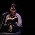 Puisi: Puisi Tak Selesai (Karya Dorothea Rosa Herliany)