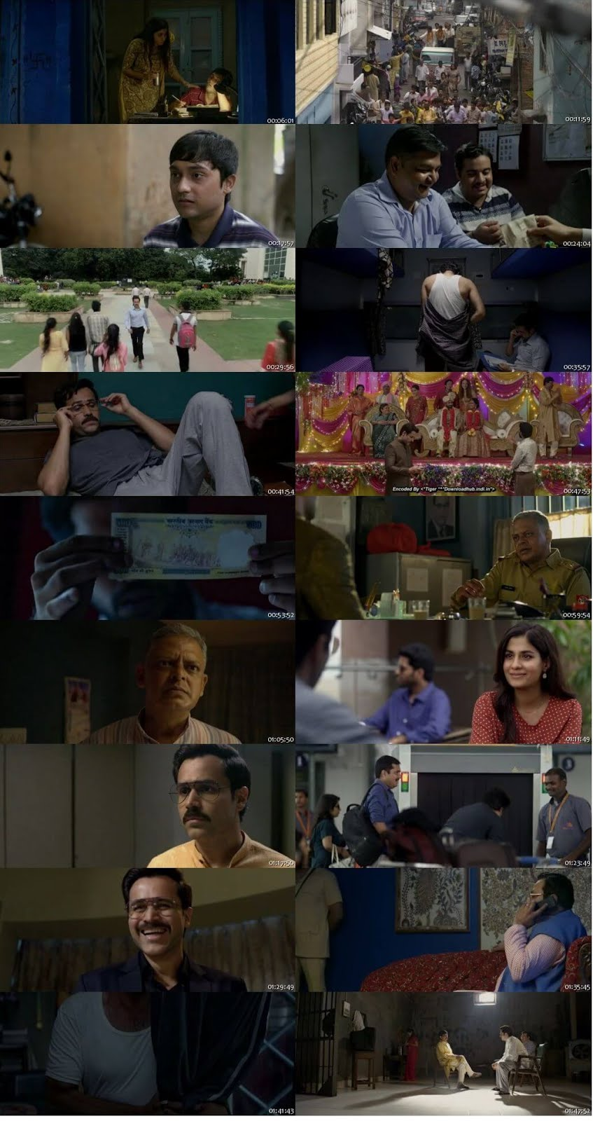 hitman agent 47 2015 movie download in hindi 480p