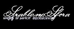 http://szablono-sfera.blogspot.com