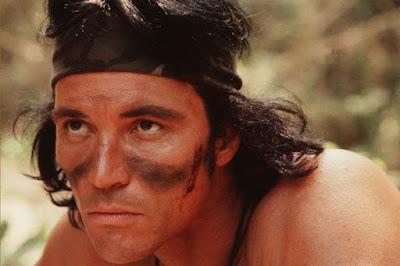 Predator Actor Sonny Landham Passes Away At 76