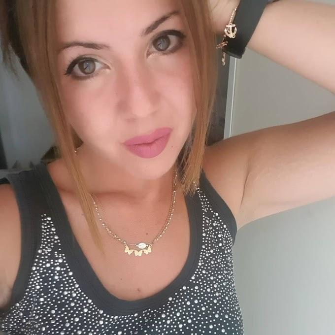 Single dating meet italian singles online
