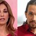 Mariló Montero denuncia a Pablo Iglesias y pide su dimisión