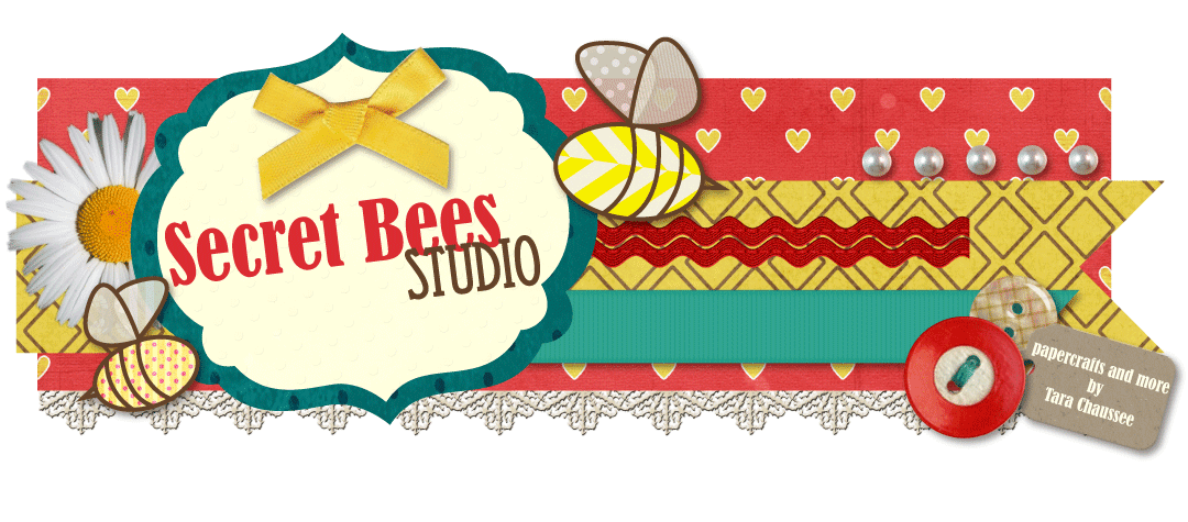 Secretbees Studio