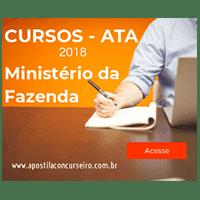 https://afiliados.estrategiaconcursos.com.br/idevaffiliate/idevaffiliate.php?id=705_166_3_204