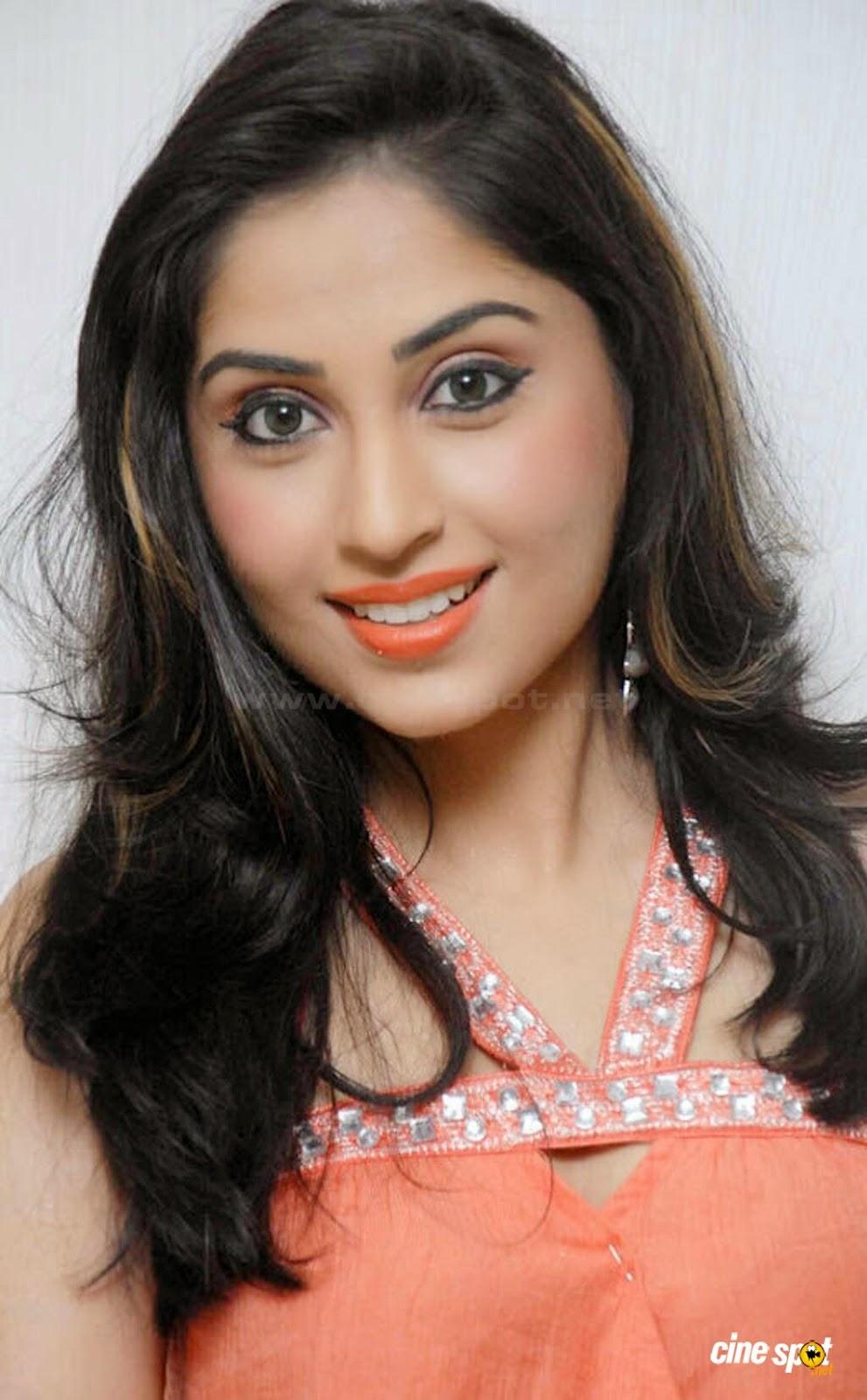 Aishwarya Nag Aishwarya Nag new images