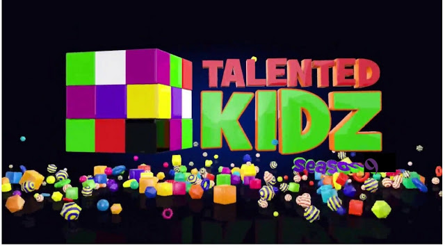 Tv3 Talented Kids Contestants To Embark On Educational Tour