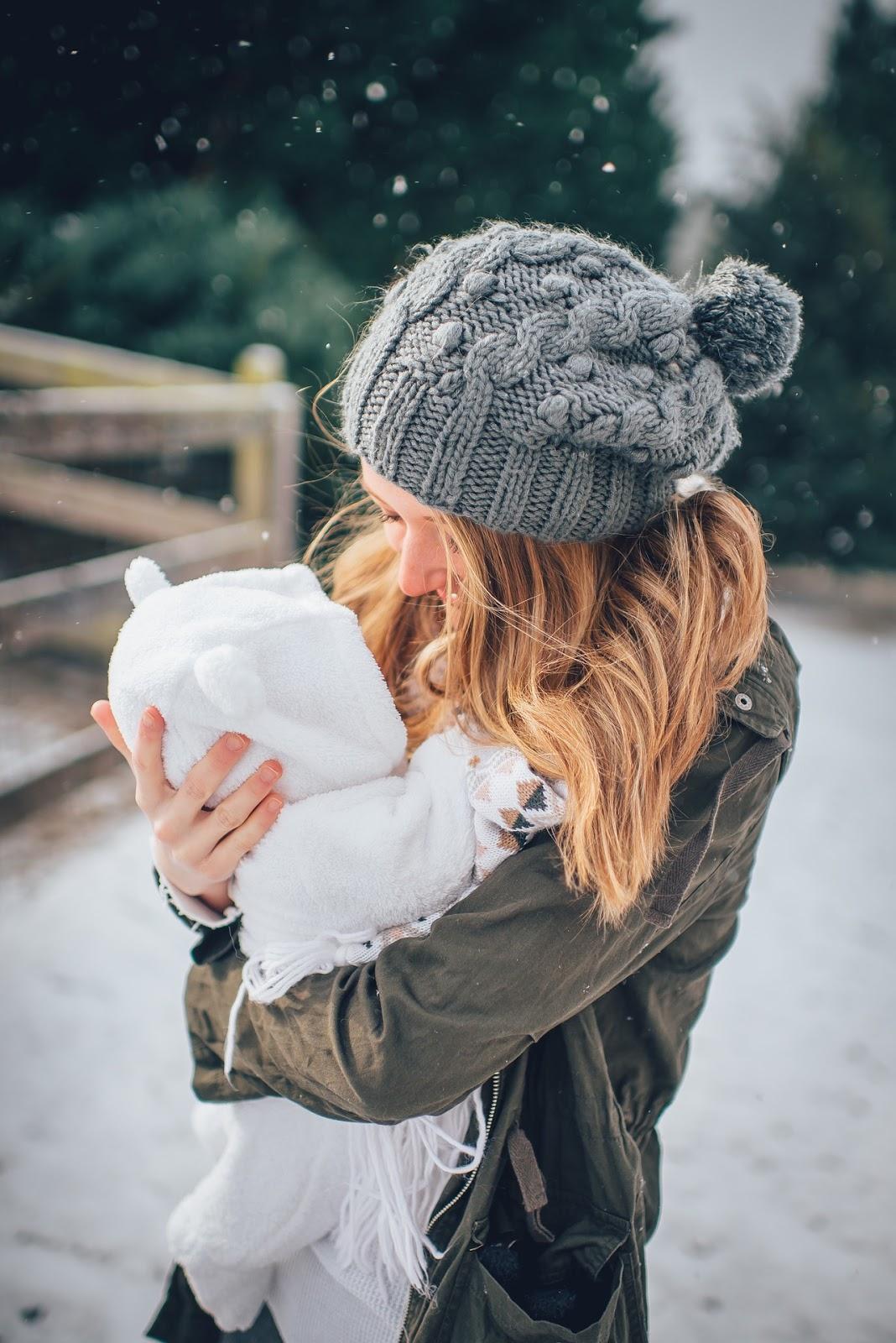 modischer Stil Sonderrabatt beste Qualität für Baby Schneeoverall Test: ohne Schadstoffe und warm mögen wir ...