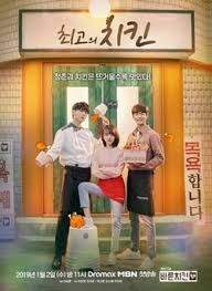 rekomendasi drama korea 2019 komedi romantis