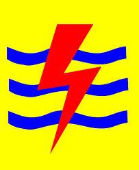 Cara cek tagihan listrik PLN di Internet