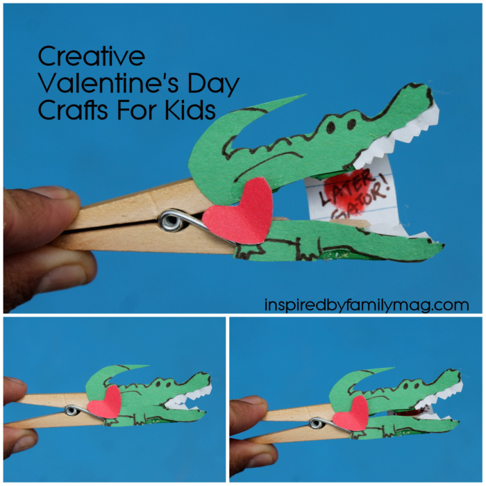 A Mom Not A Professional Nor A Perfectionist Creative Valentine S