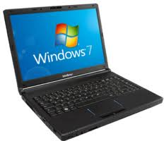 driver notebook intelbras 1415