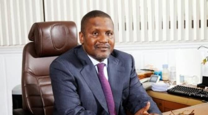 Born into a very wealthy family, Aliko Dangote lost his father at a very tender age and eventually had to be raised by his uncle who was very instrumental in developing his business interests. From running a small trading firm in 1977 to managing a billion dollar conglomerate across the world today, Mr. Dangote has been ranked by Forbes magazine as the richest man in the Africa and the 27th in the world as at the year 2015. What are some of the key lessons every entrepreneur could learn from Africa's business magnate;