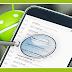 Como aumentar o Maximo Letras do Android sem Root / Super Dica