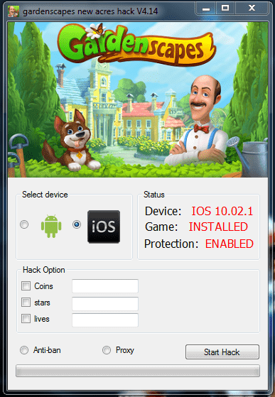 gardenscapes-cheats-deutsch