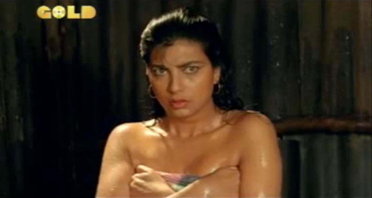 Sexy kimmy khan - 5 2