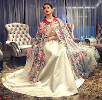 Amyra Dastur Cute Innocnet Beauty pics 011.jpg