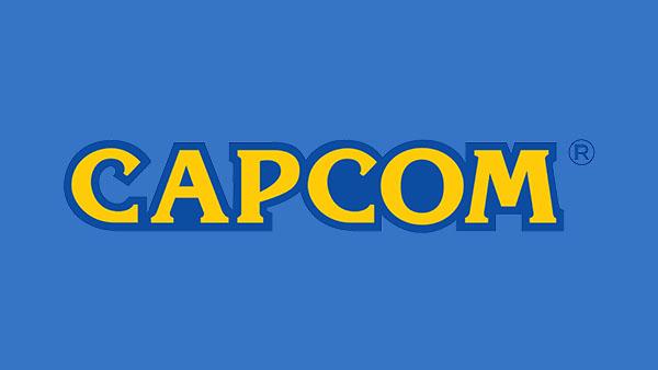 شركة Capcom تؤكد أنها ستقدم ألعاب قوية في الفترة القادمة لغاية شهر مارس 2019 و إليكم التفاصيل …
