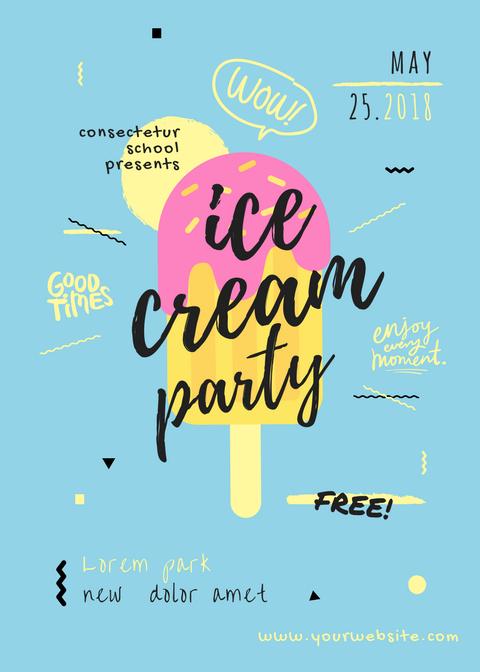 creative designs idea free creative ideas for designers
