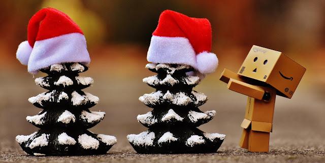 Immagini Bimbi E Natale.Educereludendo Letterina Di Natale Per Bimbi E Bambini